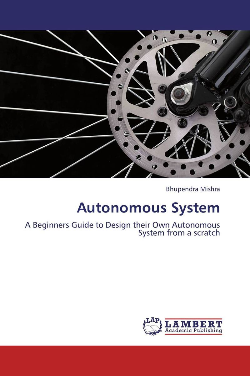 Autonomous System a treatise on stability of autonomous and non autonomous systems