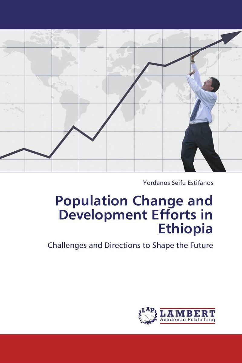 Фото Population Change and Development Efforts in Ethiopia cervical cancer in amhara region in ethiopia