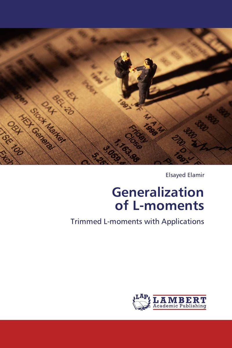 Generalization of L-moments exponentially weighted moving average control chart