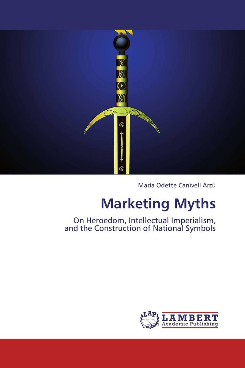 Marketing Myths rick wakeman rick wakeman the myths and legends of king arthur and the knights of the round table