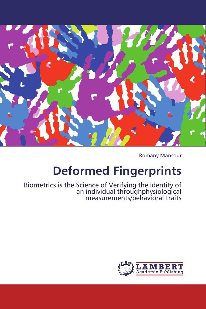 Deformed Fingerprints class attendance system using fingerprint technique