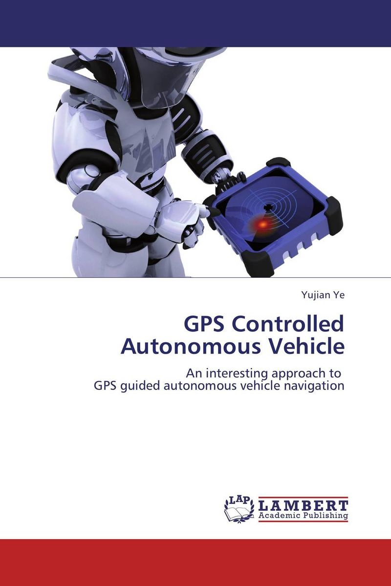 GPS Controlled Autonomous Vehicle edge finder in order to accurately determine the location of the center of a detection tool workpiece touch point sensor for cnc
