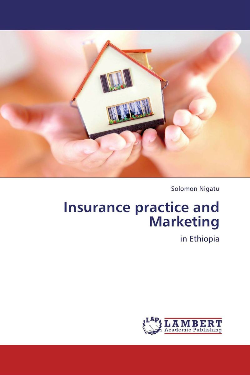 Insurance practice and Marketing marco gantenbein swiss annuities and life insurance secure returns asset protection and privacy