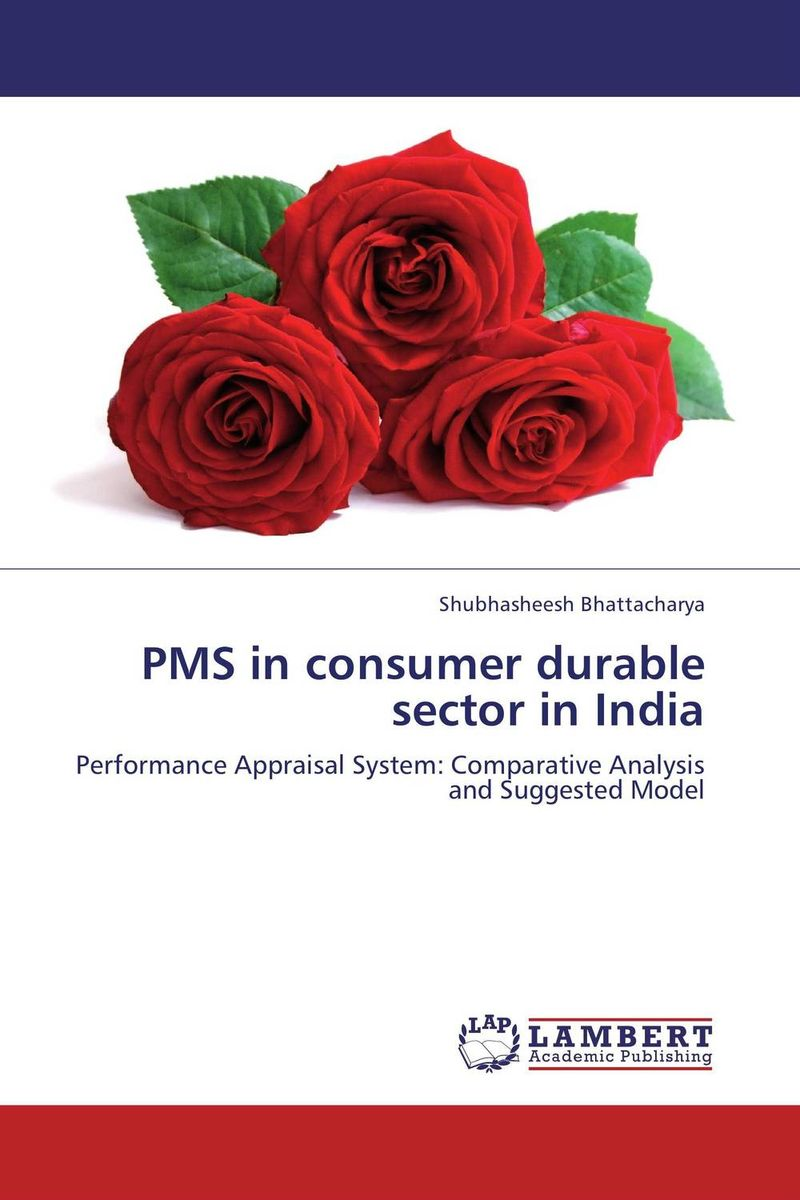 PMS in consumer durable sector in India financial performance analysis of general insurance companies in india