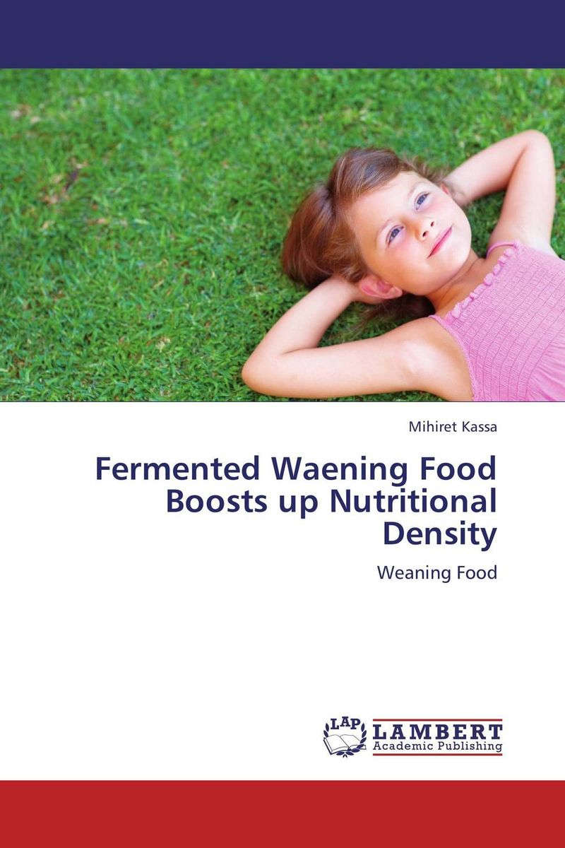 Fermented Waening Food Boosts up Nutritional Density some postpartum characteristics of rabbit doe