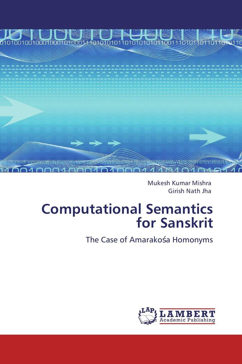 Computational Semantics for Sanskrit development of a computational interface for small hydropower plant