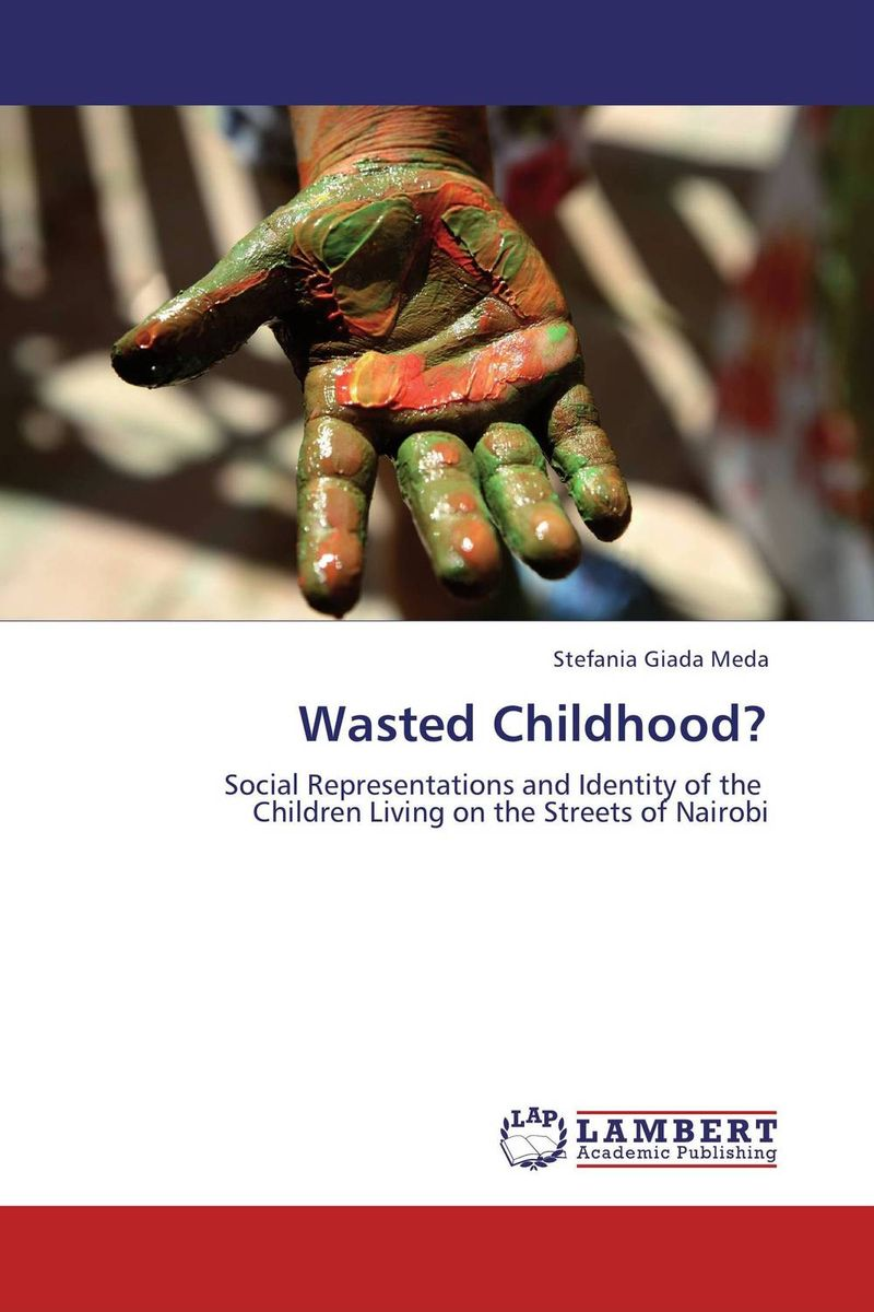 Wasted Childhood?