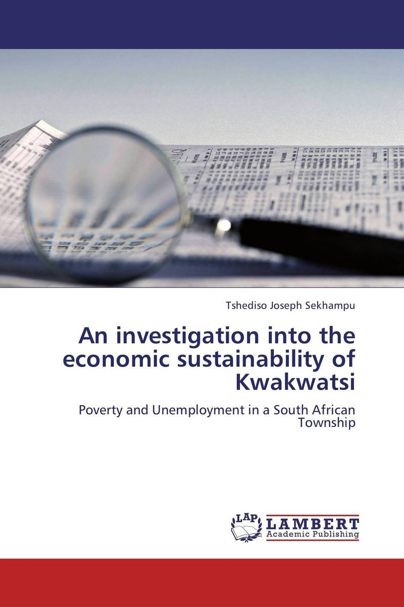 An investigation into the economic sustainability of Kwakwatsi david powell j the trader s guide to the euro area economic indicators the ecb and the euro crisis