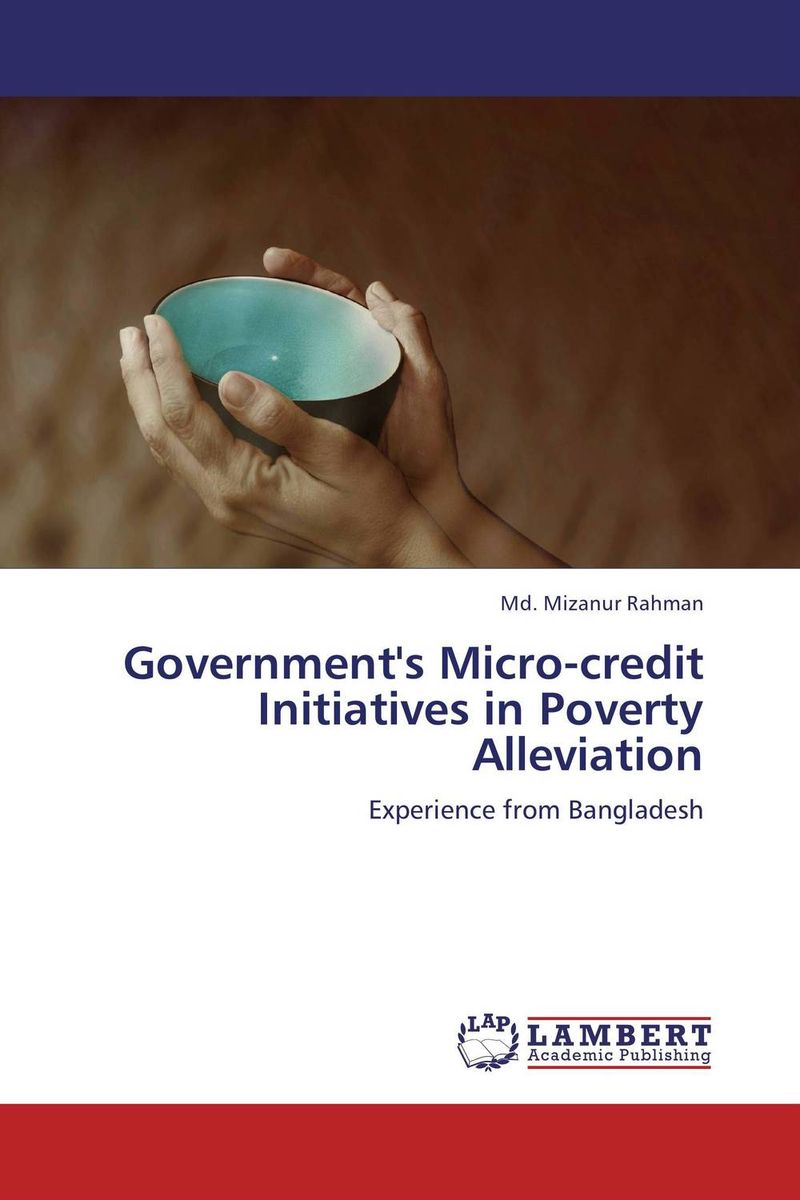 Government's Micro-credit Initiatives in Poverty Alleviation srichander ramaswamy managing credit risk in corporate bond portfolios a practitioner s guide