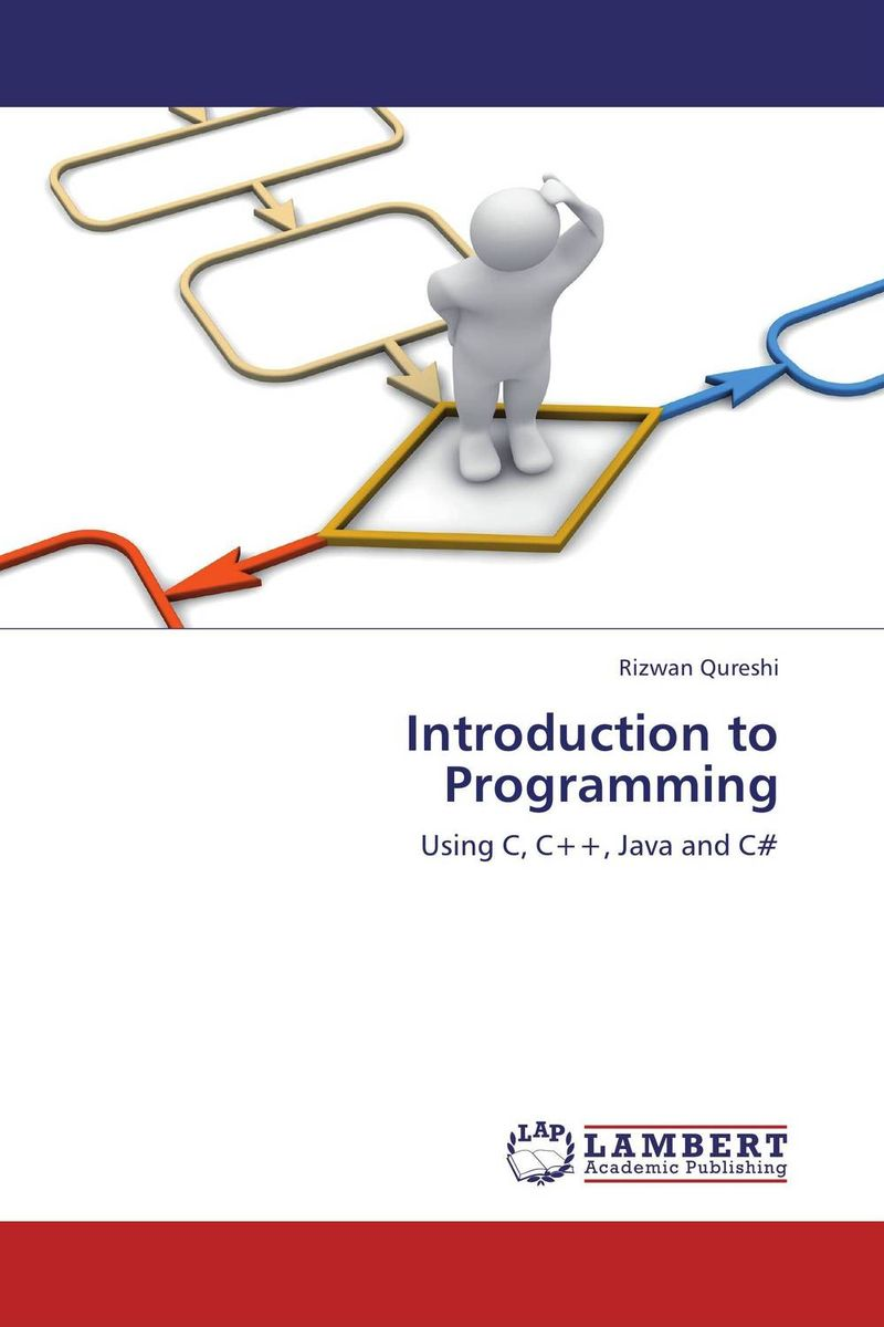 Introduction to Programming romain marucchi foino game and graphics programming for ios and android with opengl es 2 0