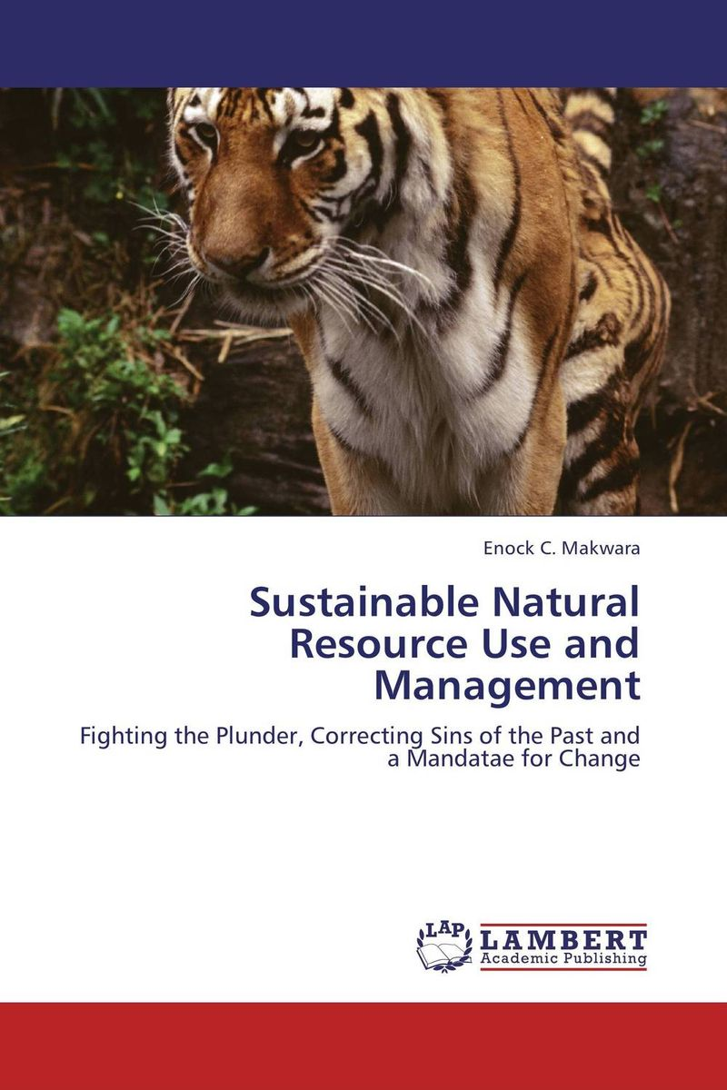 Sustainable Natural Resource Use and Management survival of local knowledge about management of natural resources