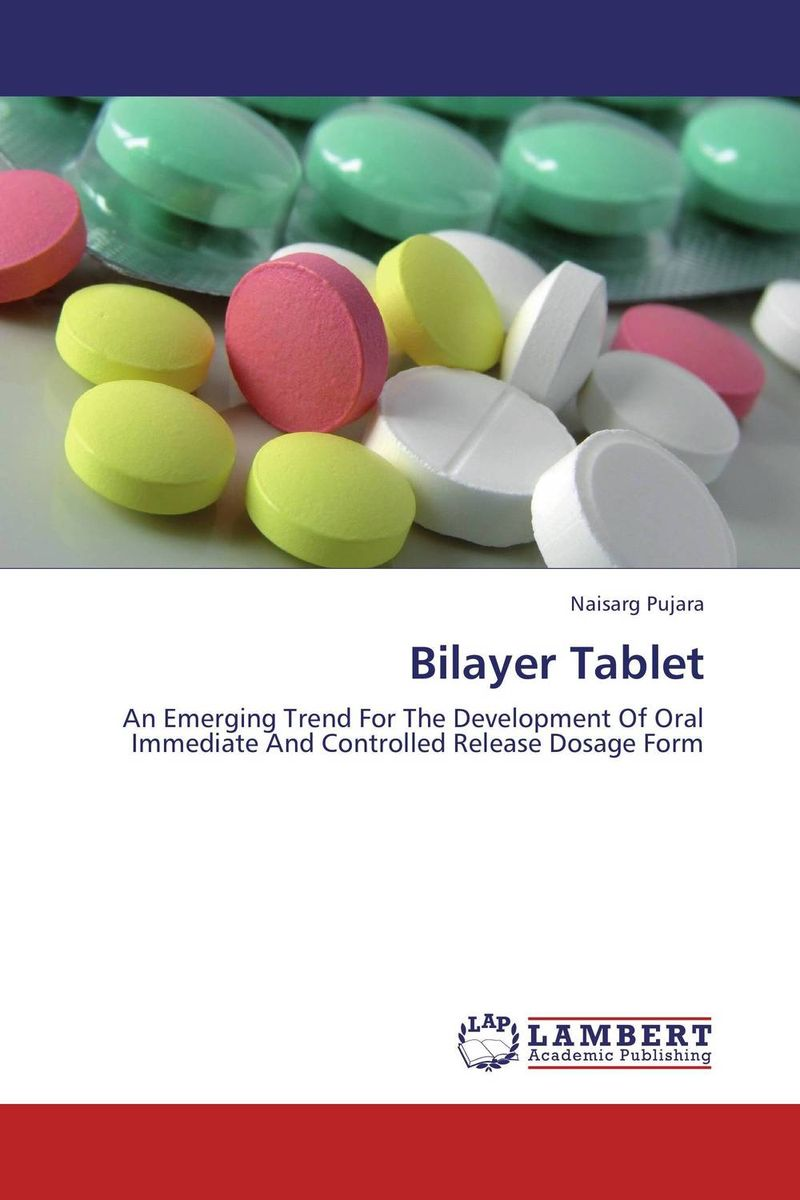 Bilayer Tablet nahid sharmin and reza ul jalil mucoadhesive bilayer lidocaine buccal tablet to treat gum diseases