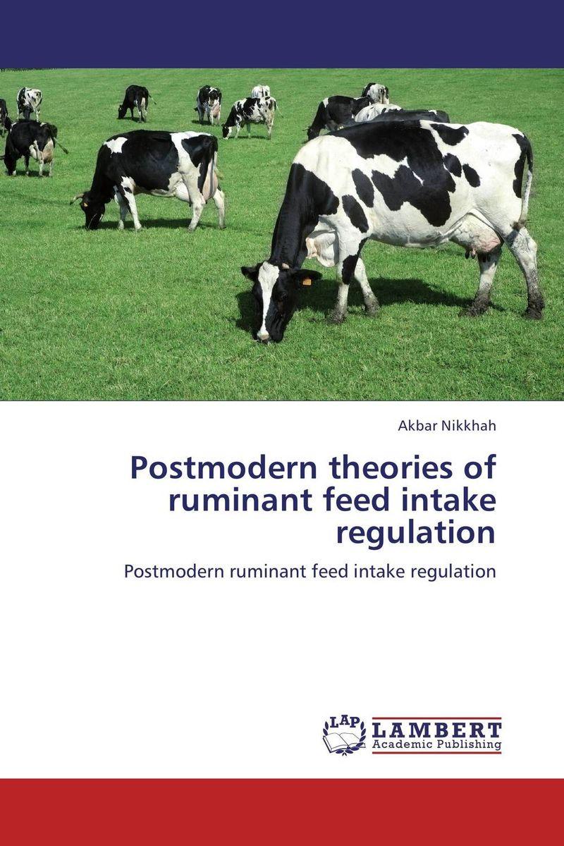 Postmodern theories of ruminant feed intake regulation cmam spine11 human vertebral column w half femur highly detailed model medical science educational teaching anatomical models