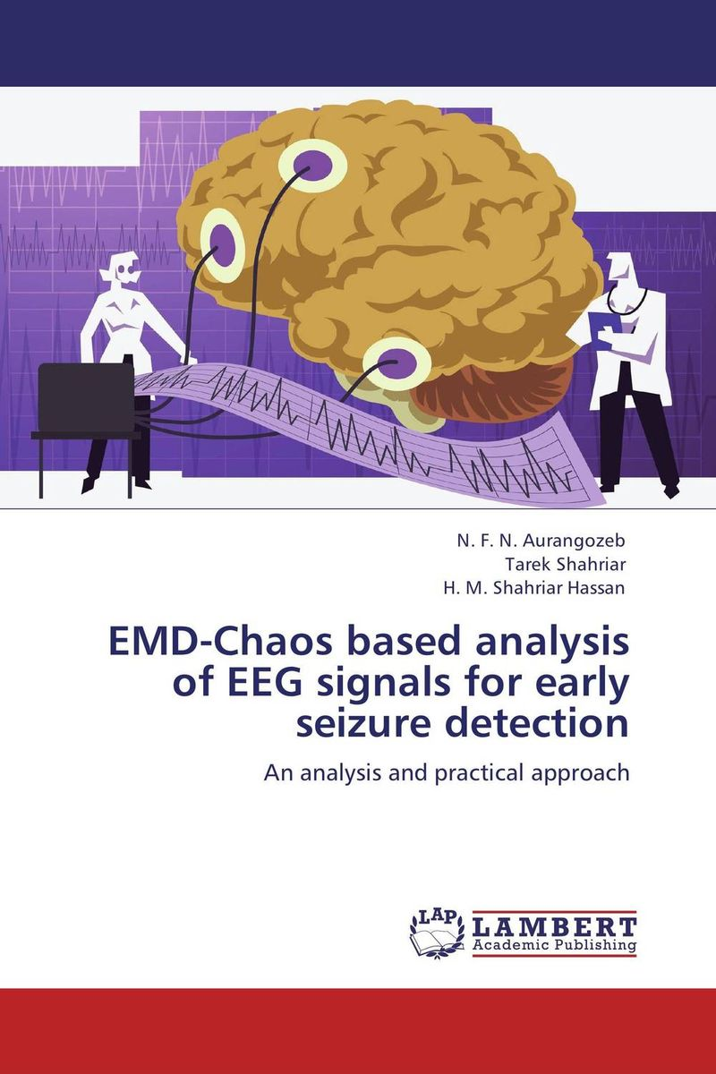 EMD-Chaos based analysis of EEG signals for early seizure detection random early detection red based congestion control strategies