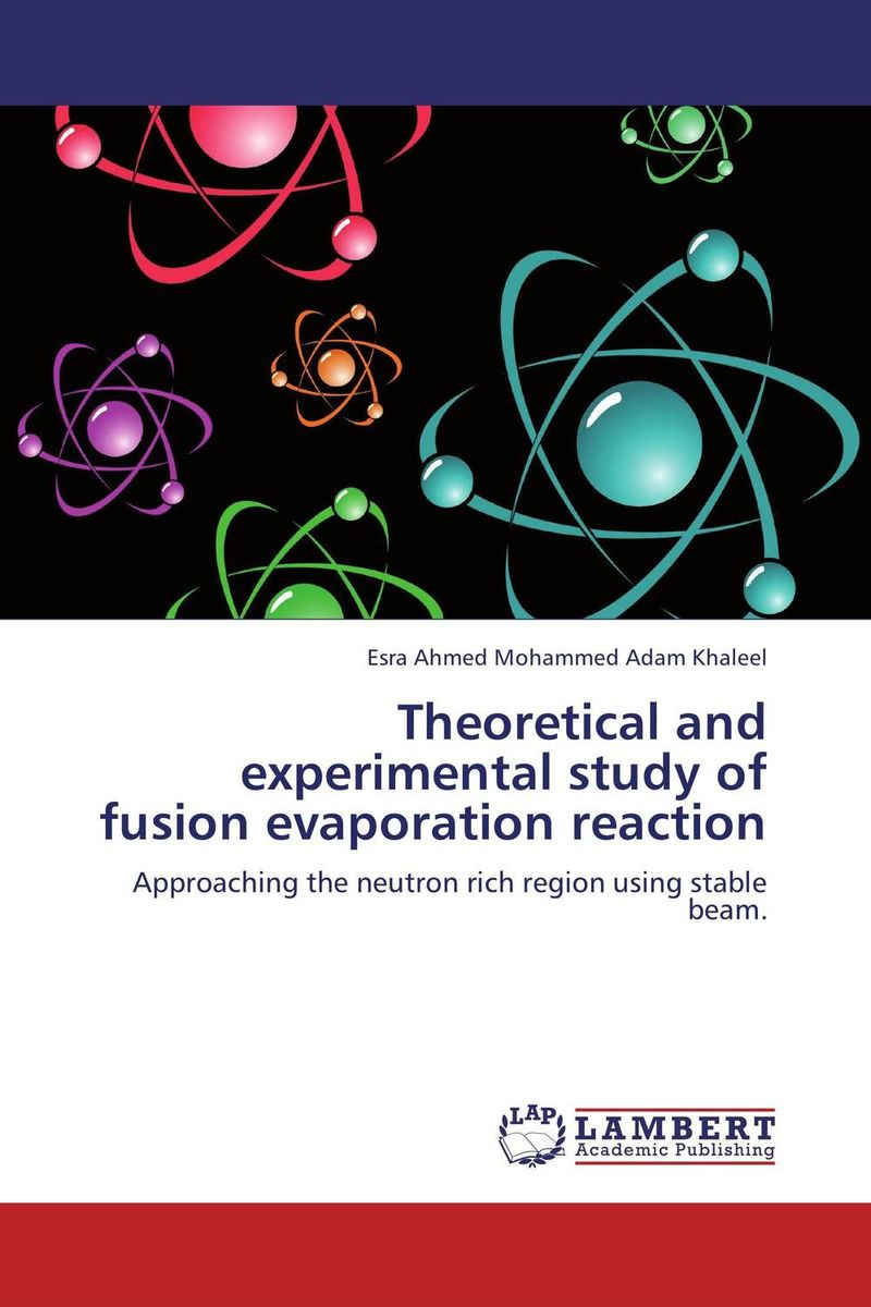 Theoretical and experimental study of fusion evaporation reaction multimodal fusion of iris and fingerprint