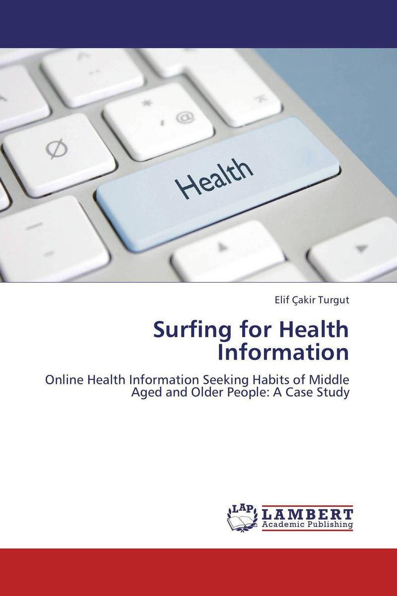 Surfing for Health I...