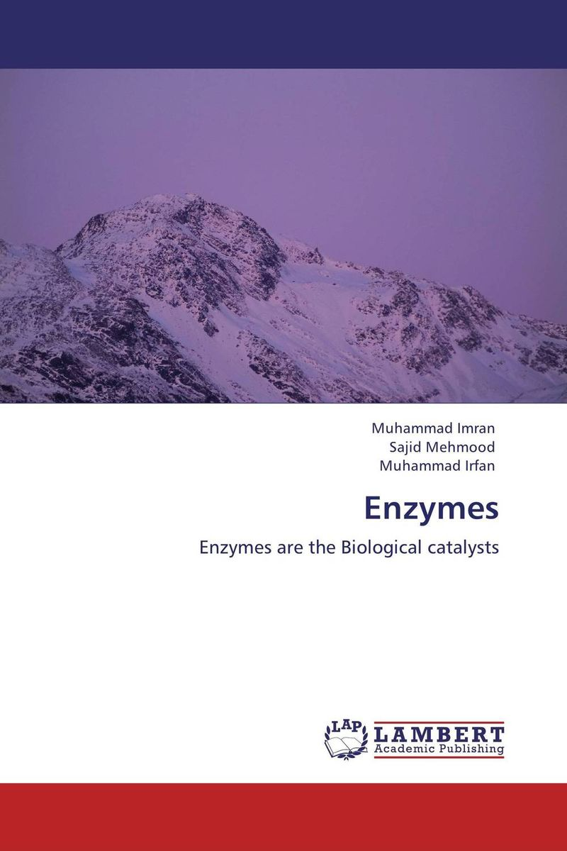 Enzymes methods in enzymology chromatin and chromatin remodeling enzymes part a vol 375