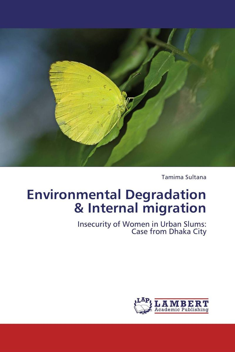 Environmental Degradation & Internal migration linda mcdowell working lives gender migration and employment in britain 1945 2007