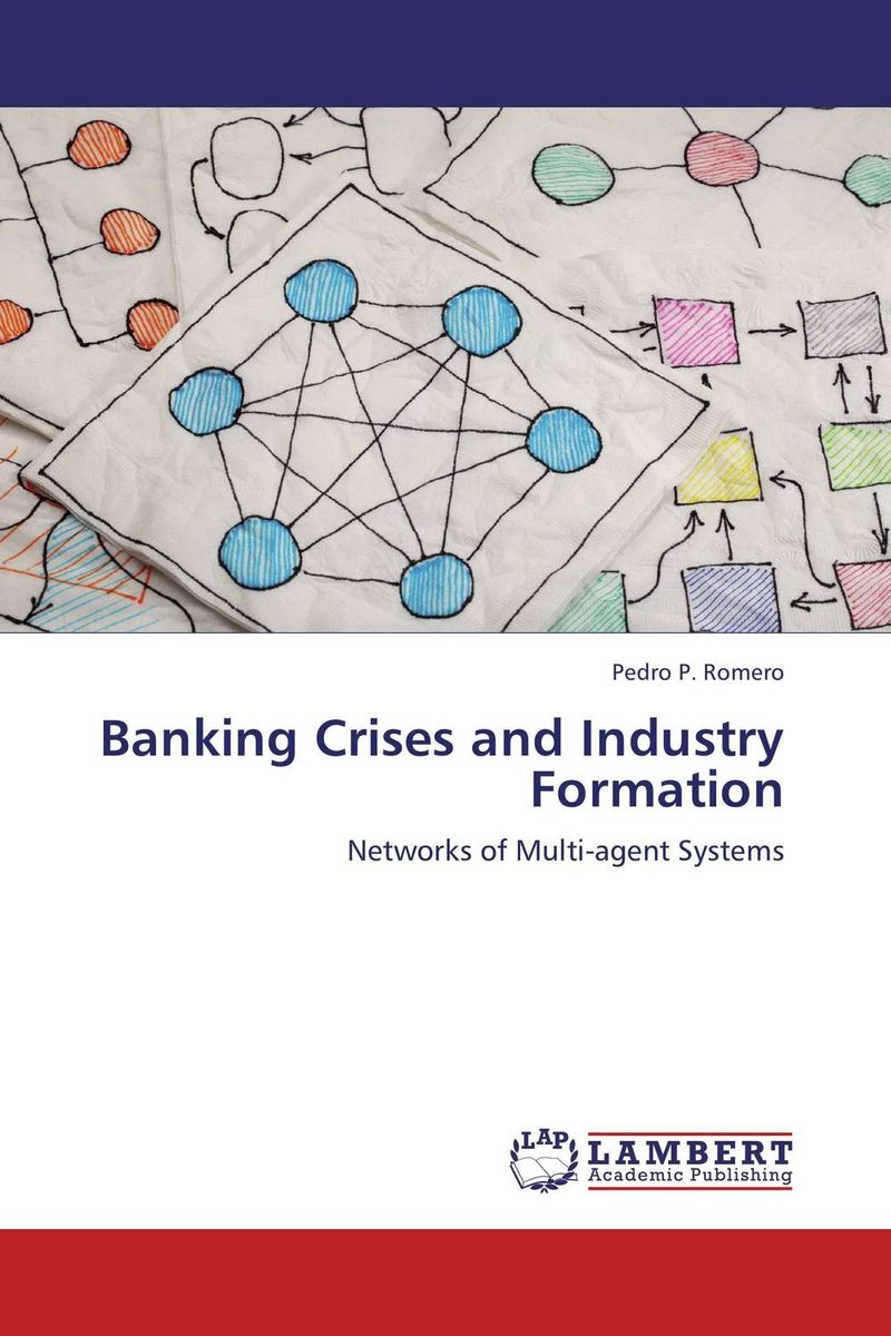 Фото Banking Crises and Industry Formation business and ethics in a country with political socio economic crisis
