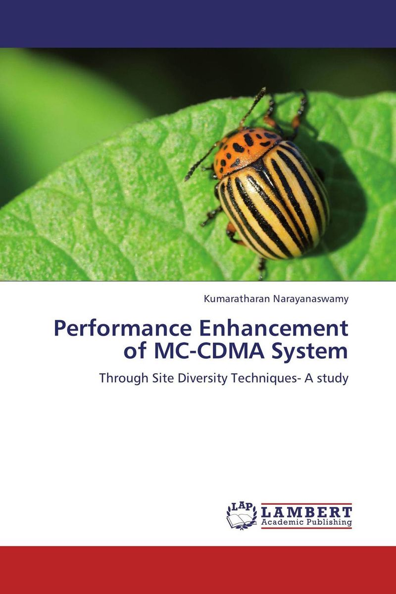 Performance Enhancement of MC-CDMA System htc hero cdma
