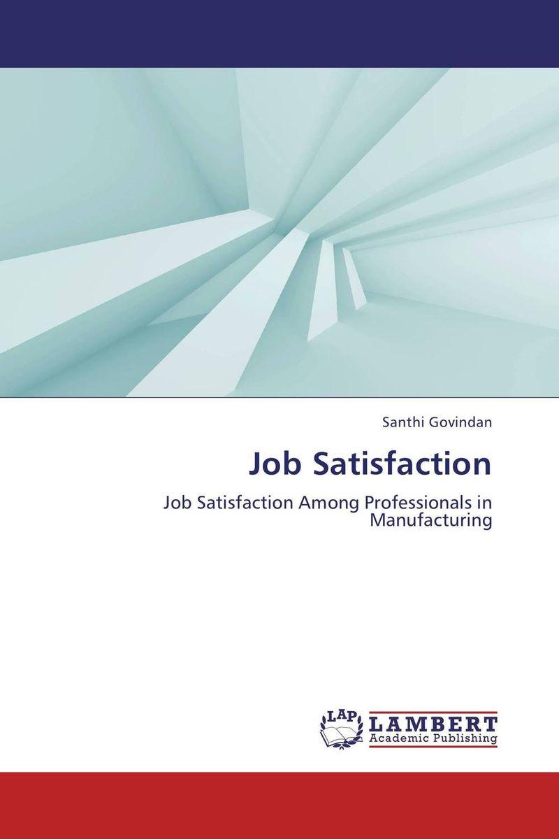 Job Satisfaction burnout ways of coping and job satisfaction among doctors