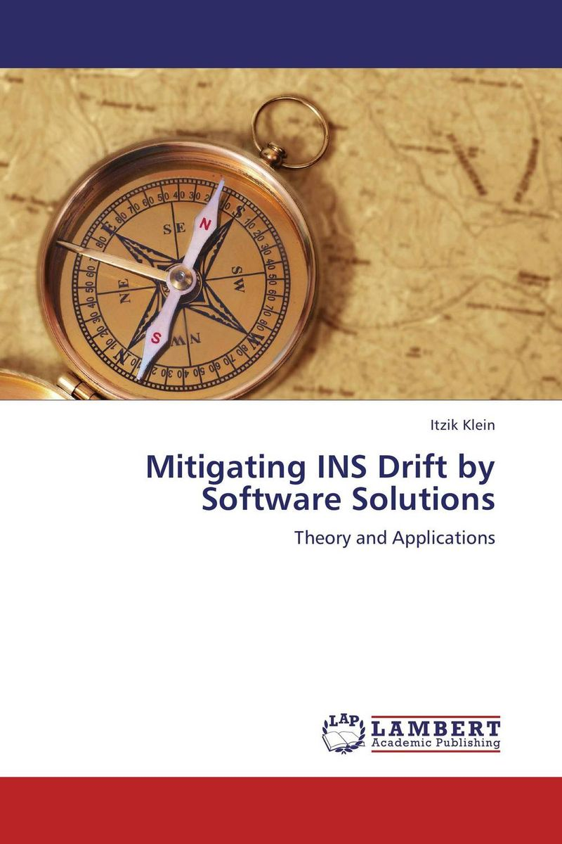 Mitigating INS Drift by Software Solutions the comedy of errors