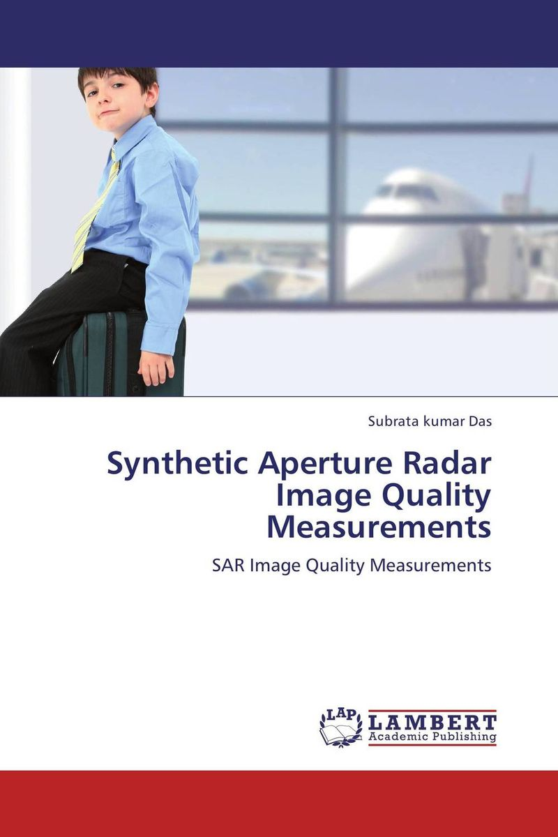Synthetic Aperture Radar Image Quality Measurements novel arylpiperazines as anxiolytic agents synthesis and sar