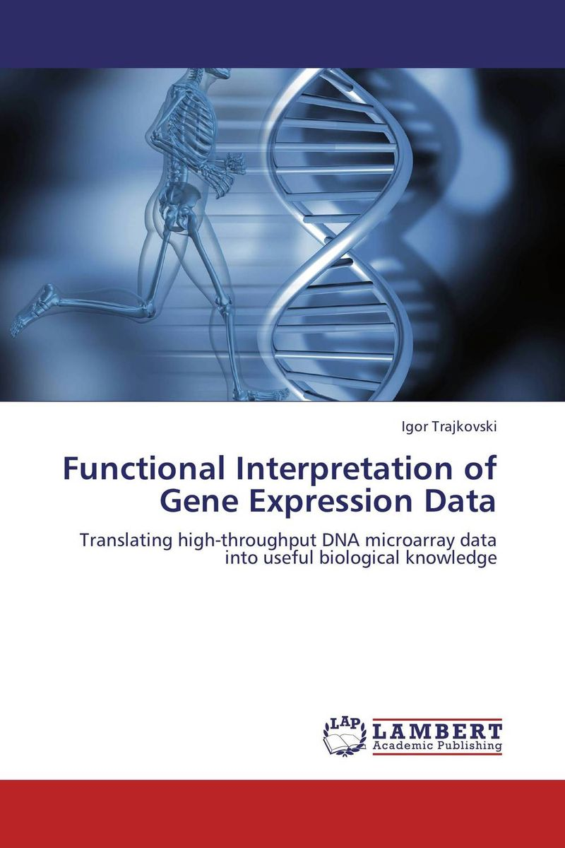 Functional Interpretation of Gene Expression Data frequent pattern discovery from gene expression data