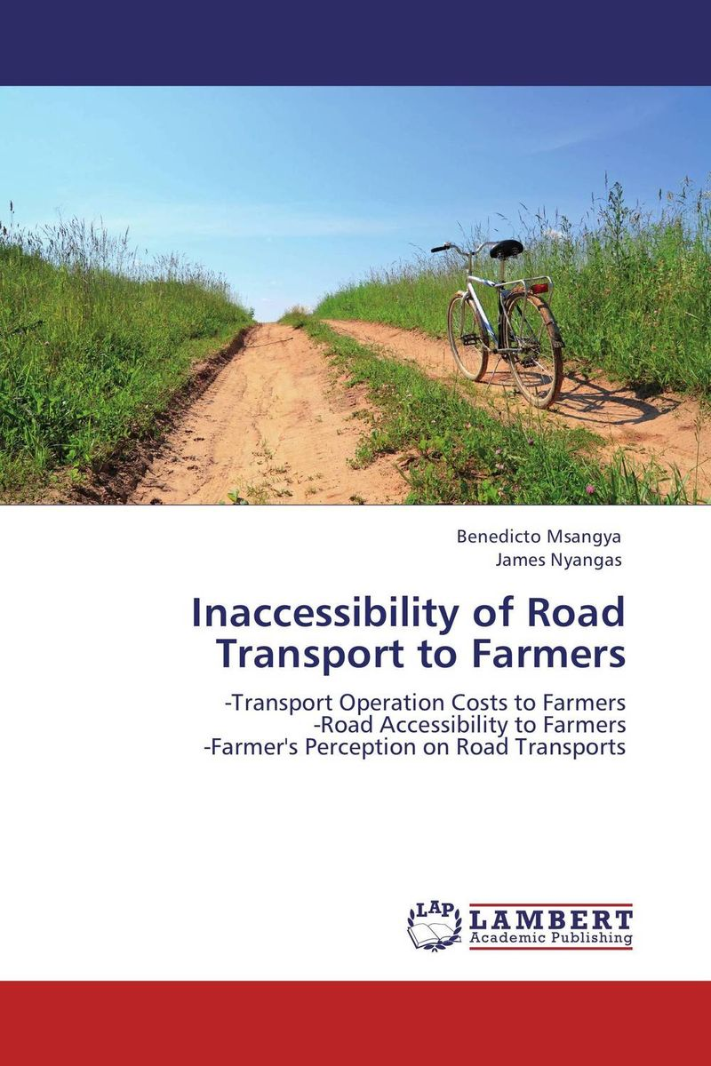 Inaccessibility of Road Transport to Farmers adding value to the citrus pulp by enzyme biotechnology production