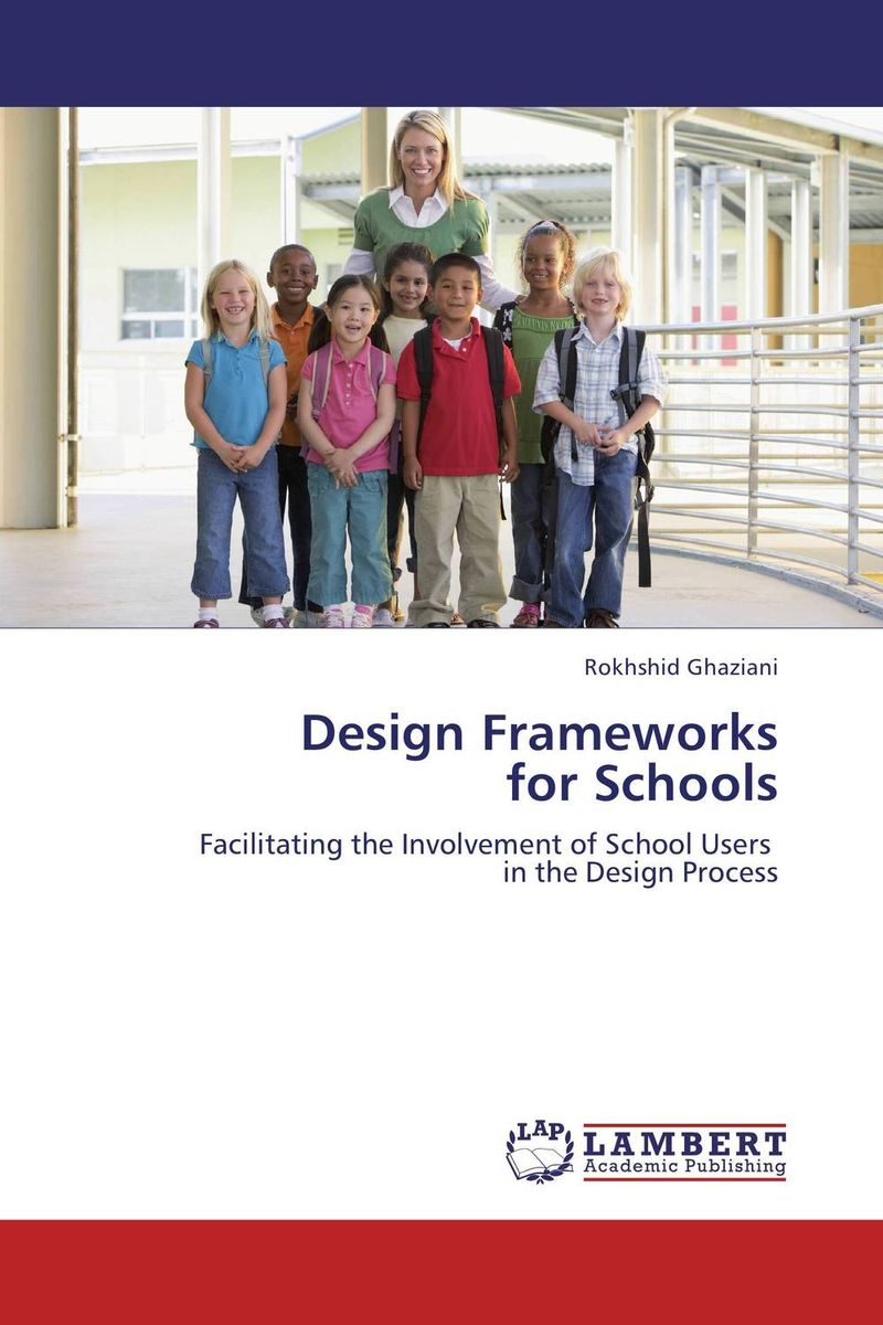 Design Frameworks for Schools a decision support tool for library book inventory management