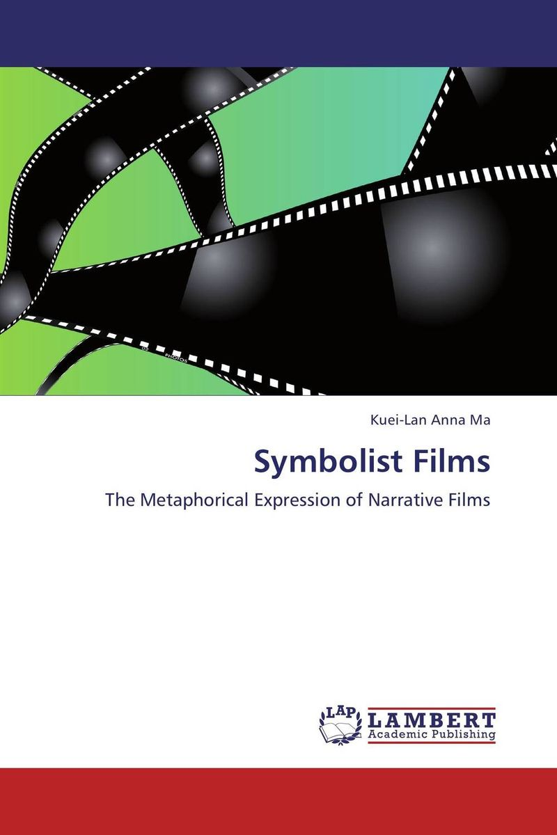 Symbolist Films films ege