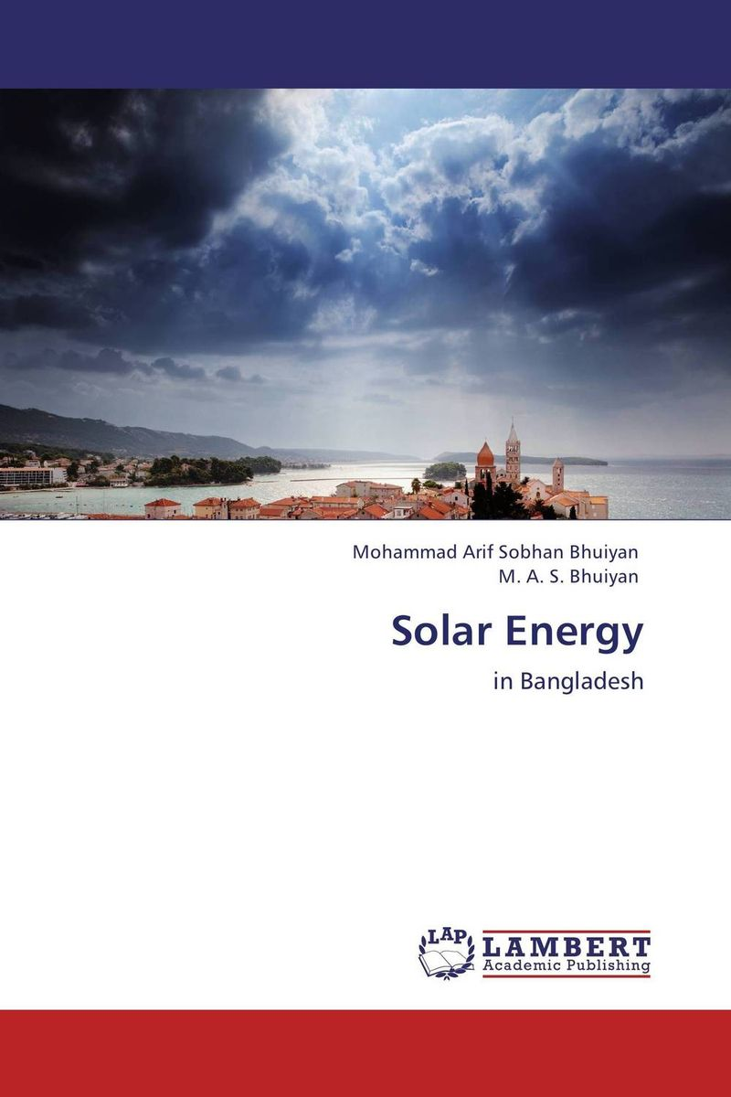 Solar Energy n renton e family trusts a plain english guide for australian families of average means