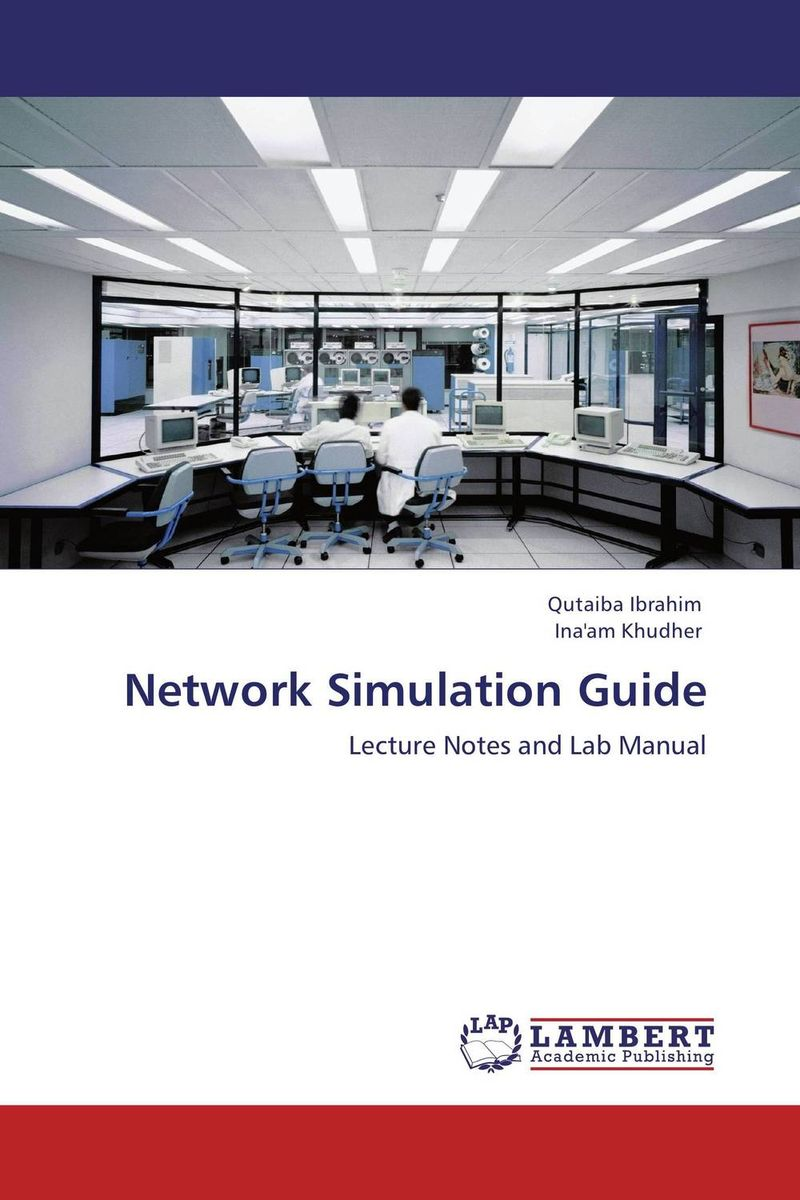 Network Simulation Guide introduction to computer networking