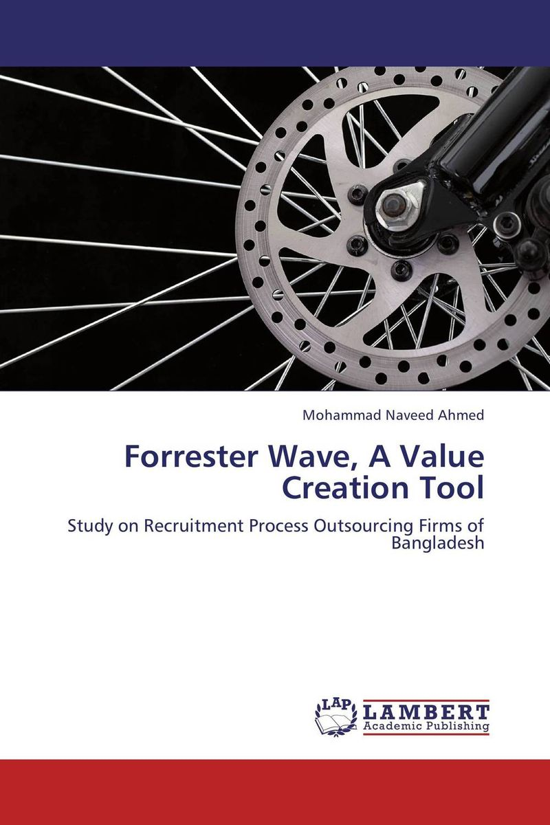 Forrester Wave, A Value Creation Tool adding value to the citrus pulp by enzyme biotechnology production