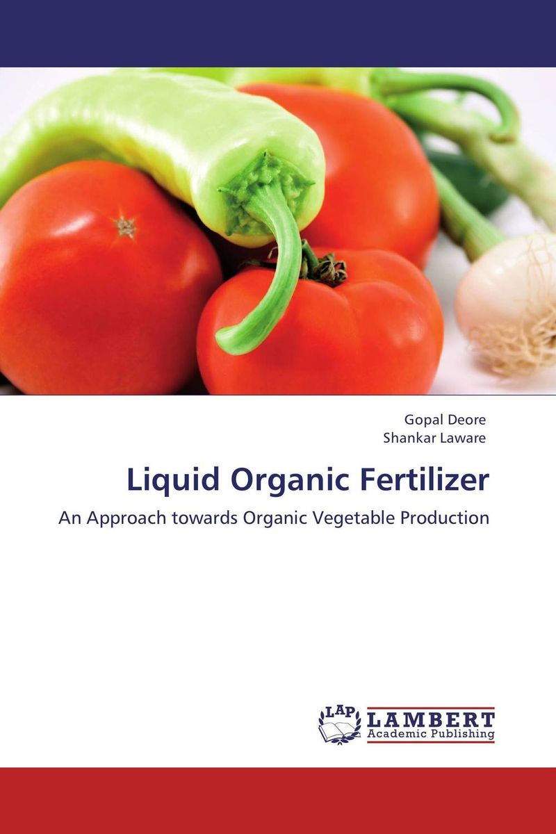 Liquid Organic Fertilizer effect of methods of composting on quality of compost from wheat straw