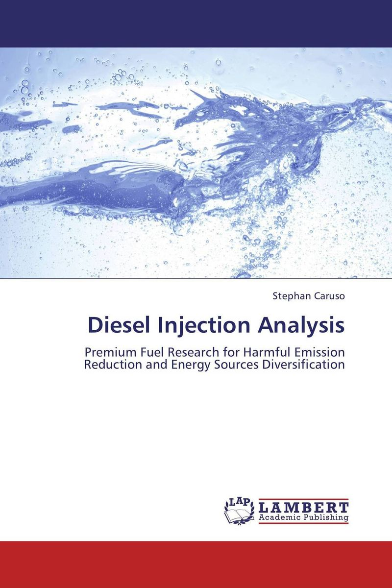 Diesel Injection Analysis diana giddon unequaled tips for building a successful career through emotional intelligence