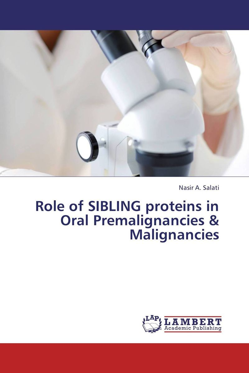 Role of SIBLING proteins in Oral Premalignancies & Malignancies the role of family interventions in the therapy of eating disorders