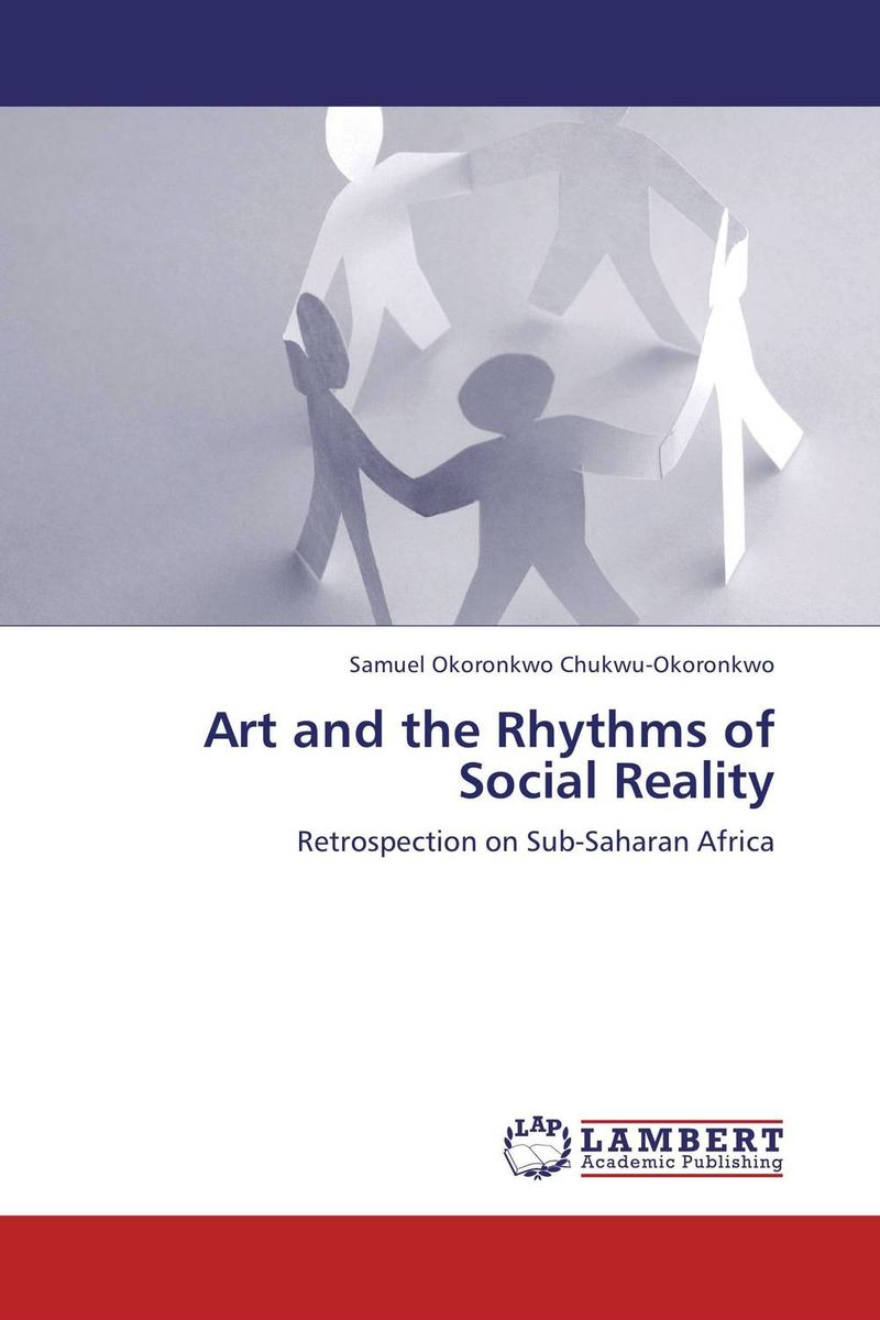 Art and the Rhythms of Social Reality the art of not breathing