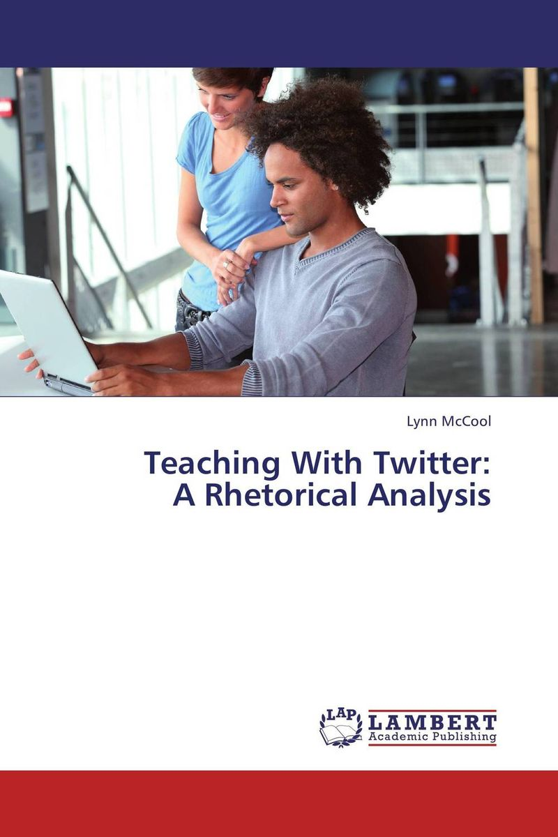 Teaching With Twitter:  A Rhetorical Analysis hat winter thick stickers letter knitted hat wool hat korean embroidery warm hats tide men and women