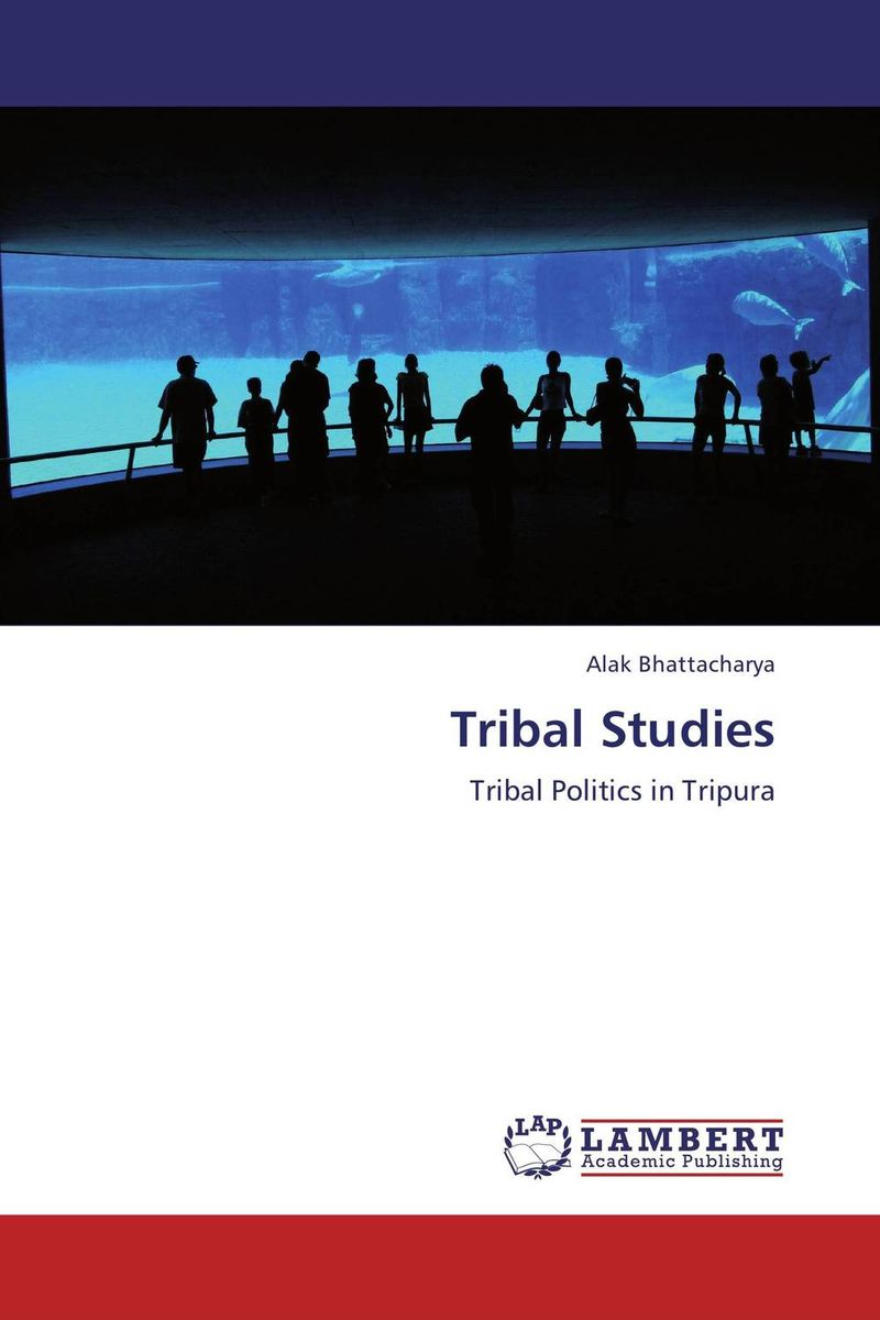 Tribal Studies political participation of the tea tribes community