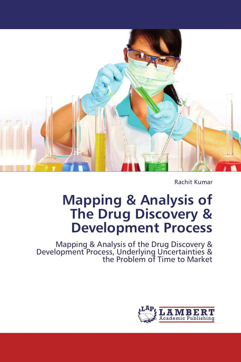 Mapping & Analysis of  The Drug Discovery & Development Process atamjit singh pal paramjit kaur khinda and amarjit singh gill local drug delivery from concept to clinical applications