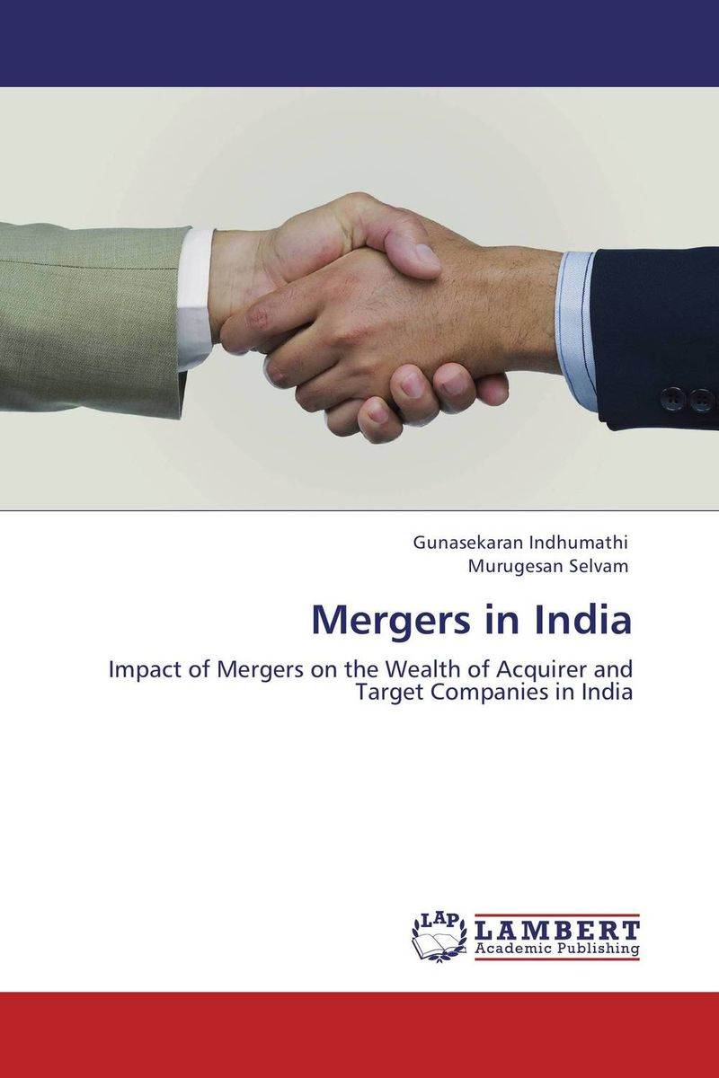 Mergers in India financial performance analysis of general insurance companies in india