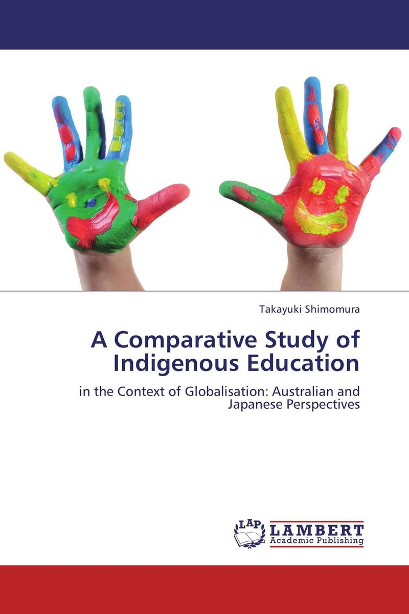 A Comparative Study of Indigenous Education p susai manickam college going youth and values a study from the tv impact perspective