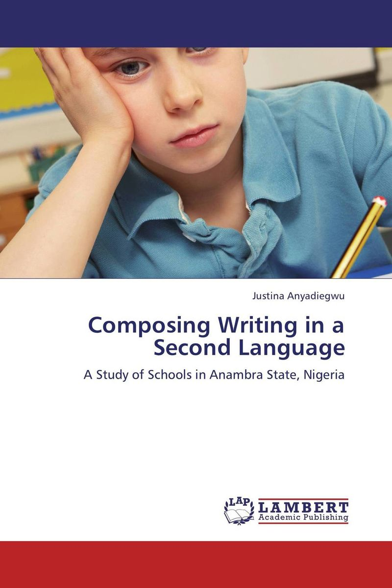 Composing Writing in a Second Language language speech problems in children with down syndrome in karachi pak