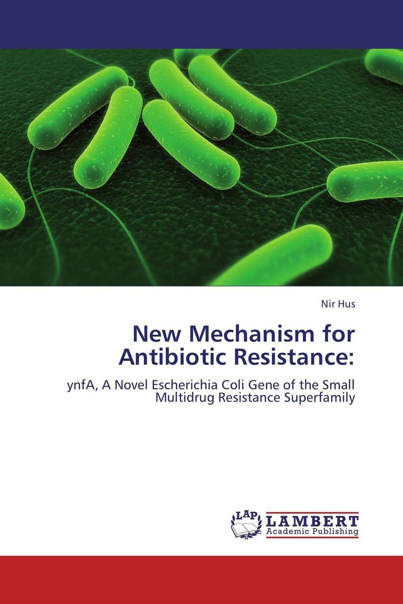 New Mechanism for Antibiotic Resistance: the role of evaluation as a mechanism for advancing principal practice