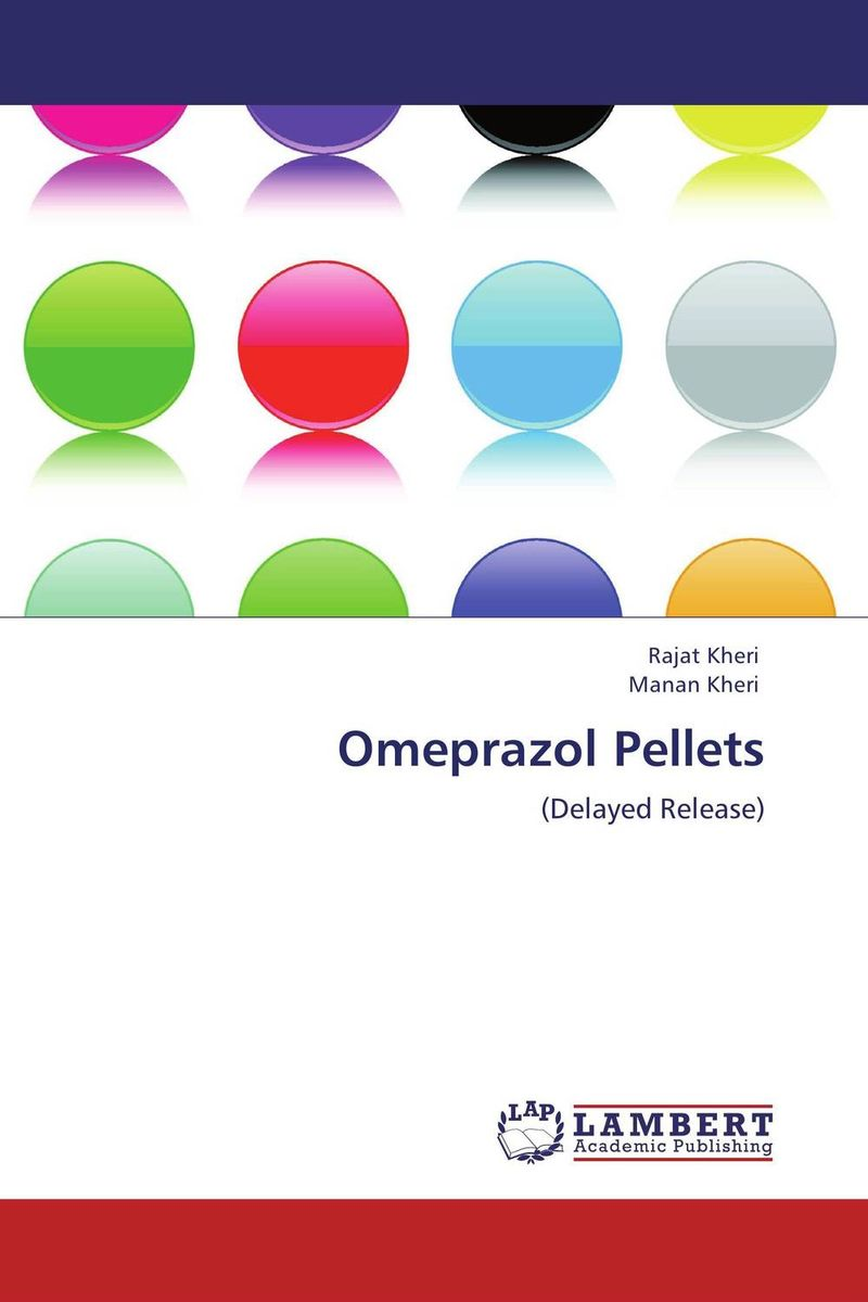 Omeprazol Pellets alex avdeef absorption and drug development solubility permeability and charge state