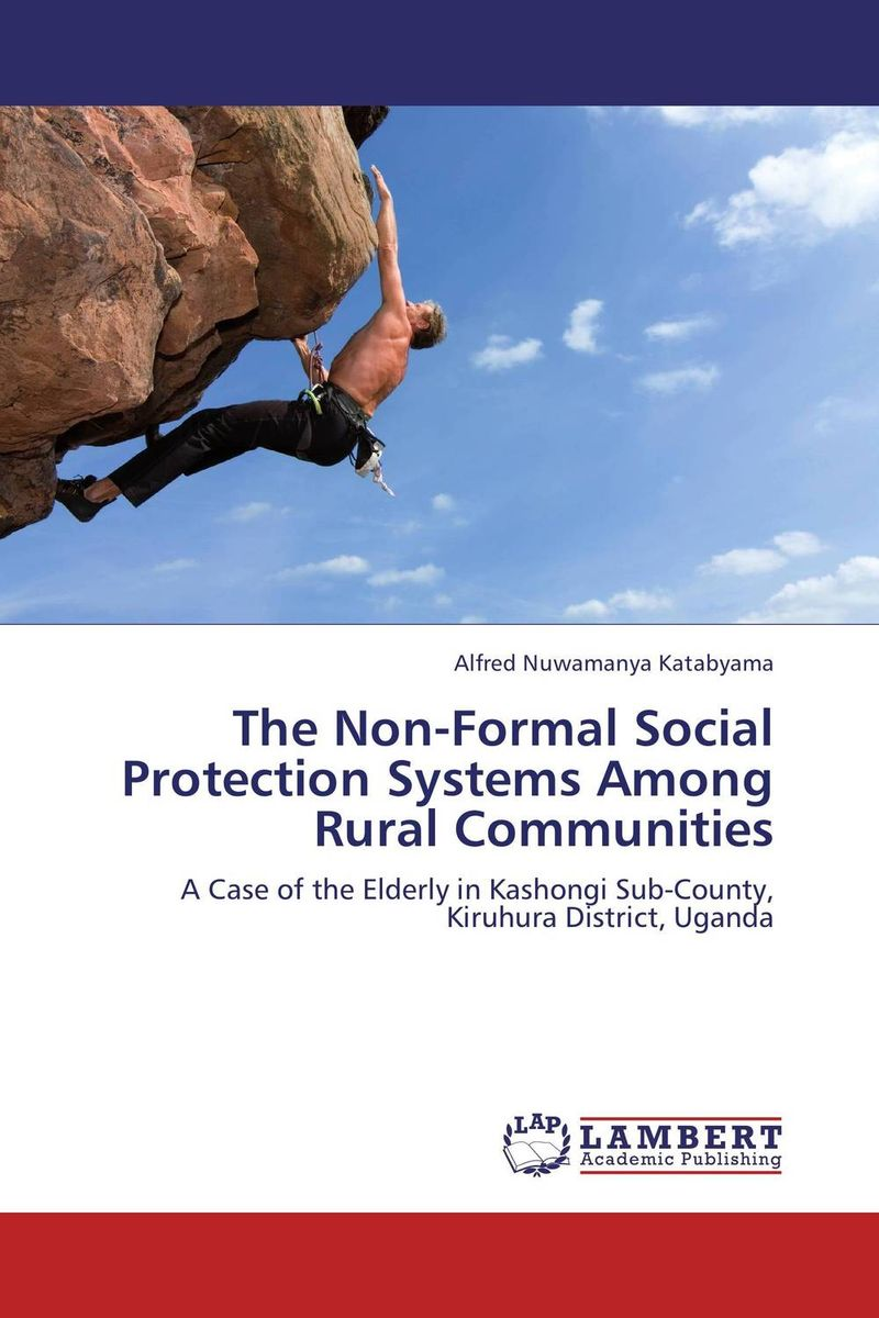 The Non-Formal Social Protection Systems Among Rural Communities point systems migration policy and international students flow