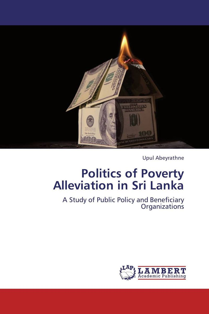 Politics of Poverty Alleviation in Sri Lanka role of ict in rural poverty alleviation