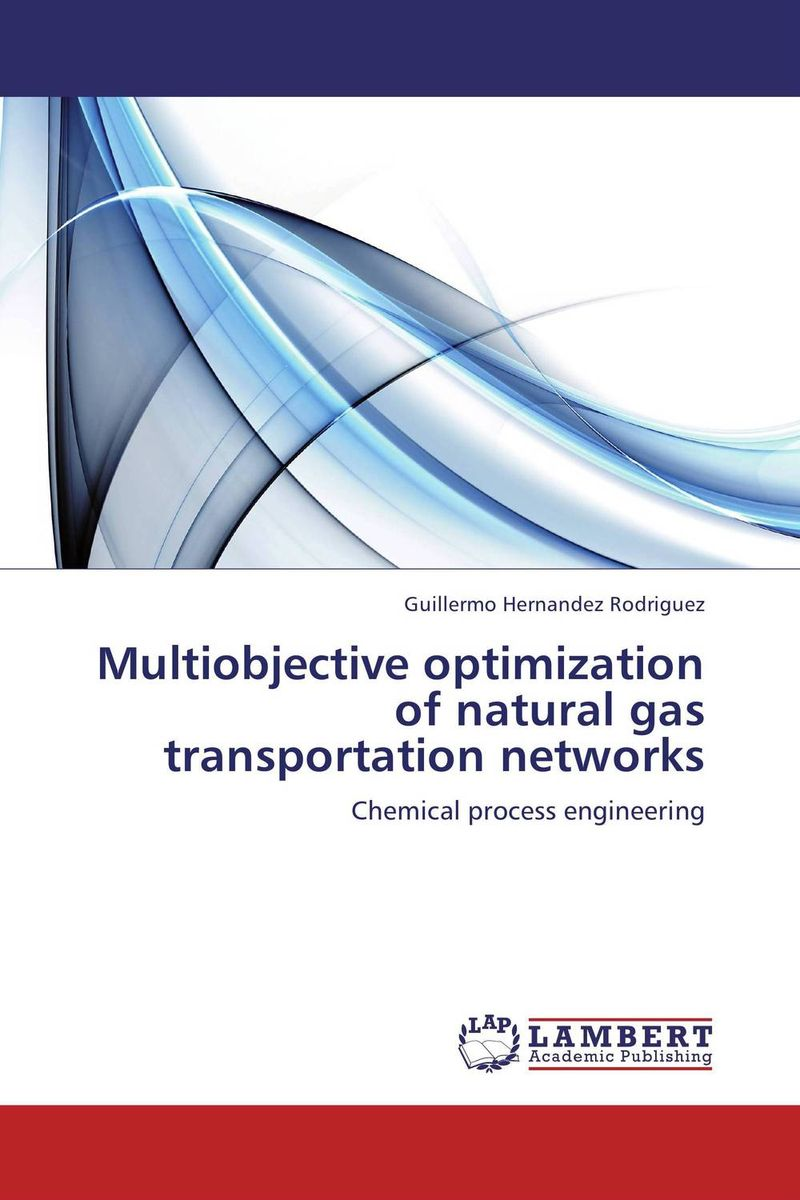 Multiobjective optimization of natural gas transportation networks optimization of hydro generation scheduling
