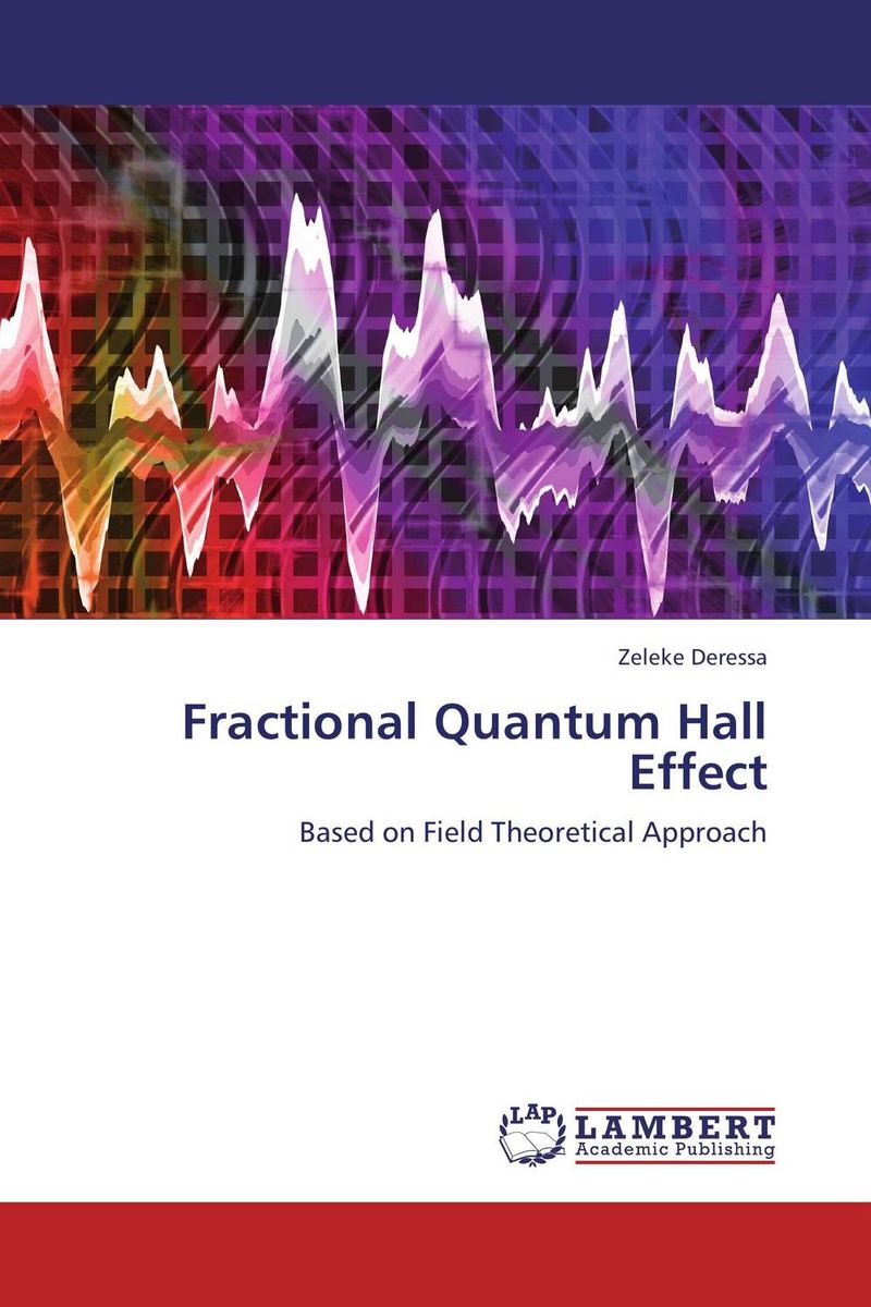 Fractional Quantum Hall Effect quantum field theory and the standard model